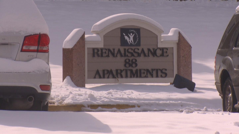 renaissance 88 apartments