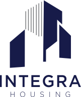 Integra Housing Logo