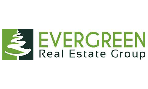 Evergreen Real Estate