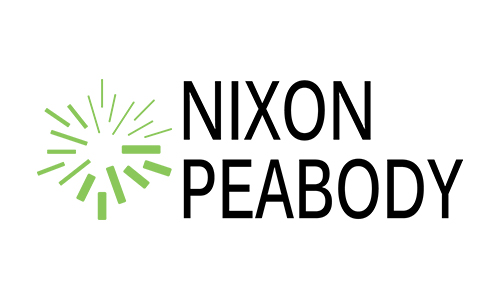 Nixon Peabody