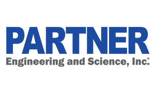 Partner Engineering and Science