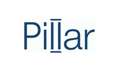 Pillar Finance