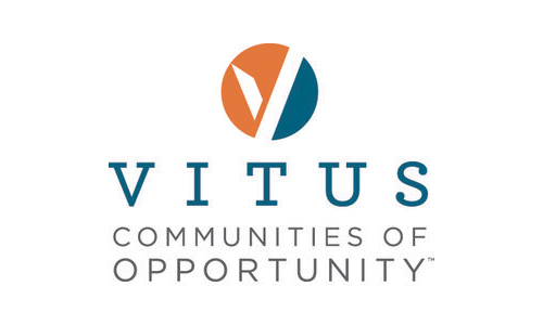 Vitus Group